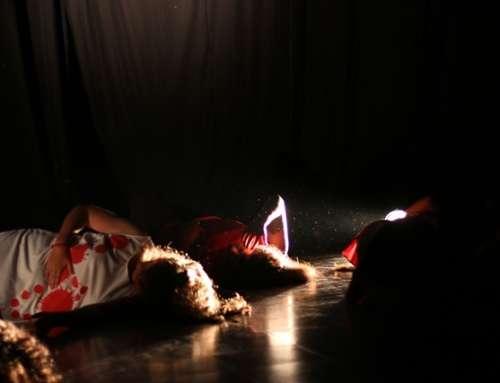 Segundo Festival «Arte Urgente» en Jujuy