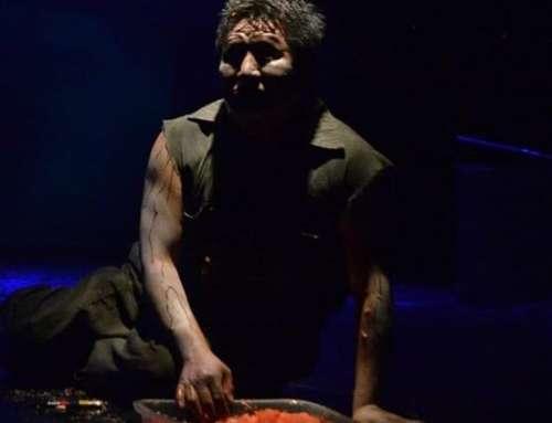 Está en marcha el IV Festival Internacional de Teatro Independiente en Tilcara