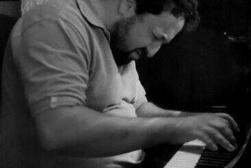 Comienza el ciclo de jazz en Macedonio