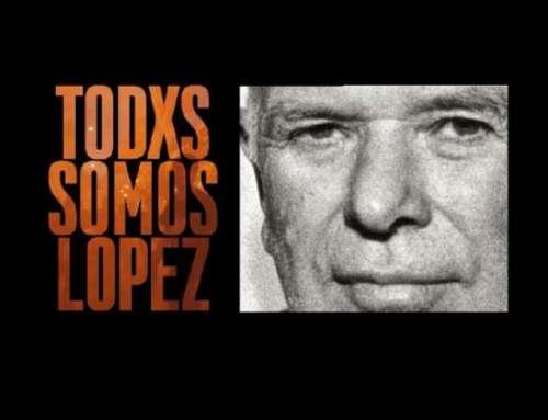 Dos estrenos en el Espacio Incaa Mercosur