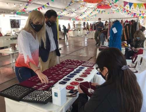 Reactivando la cultura en Jujuy