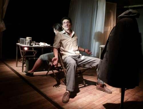 Se concretó en Catamarca el XI Encuentro Regional de Teatro NOA 2019