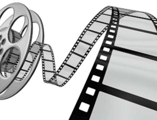 Concurso Provincial de Producción de Telefilm
