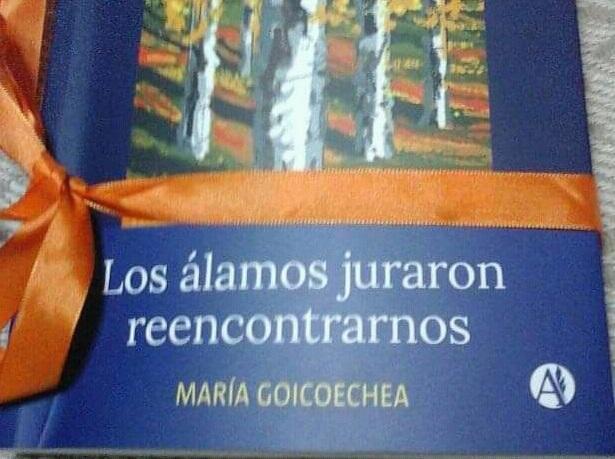 Columna «El Otro Andar»