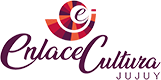 Enlace Cultura Jujuy Logo